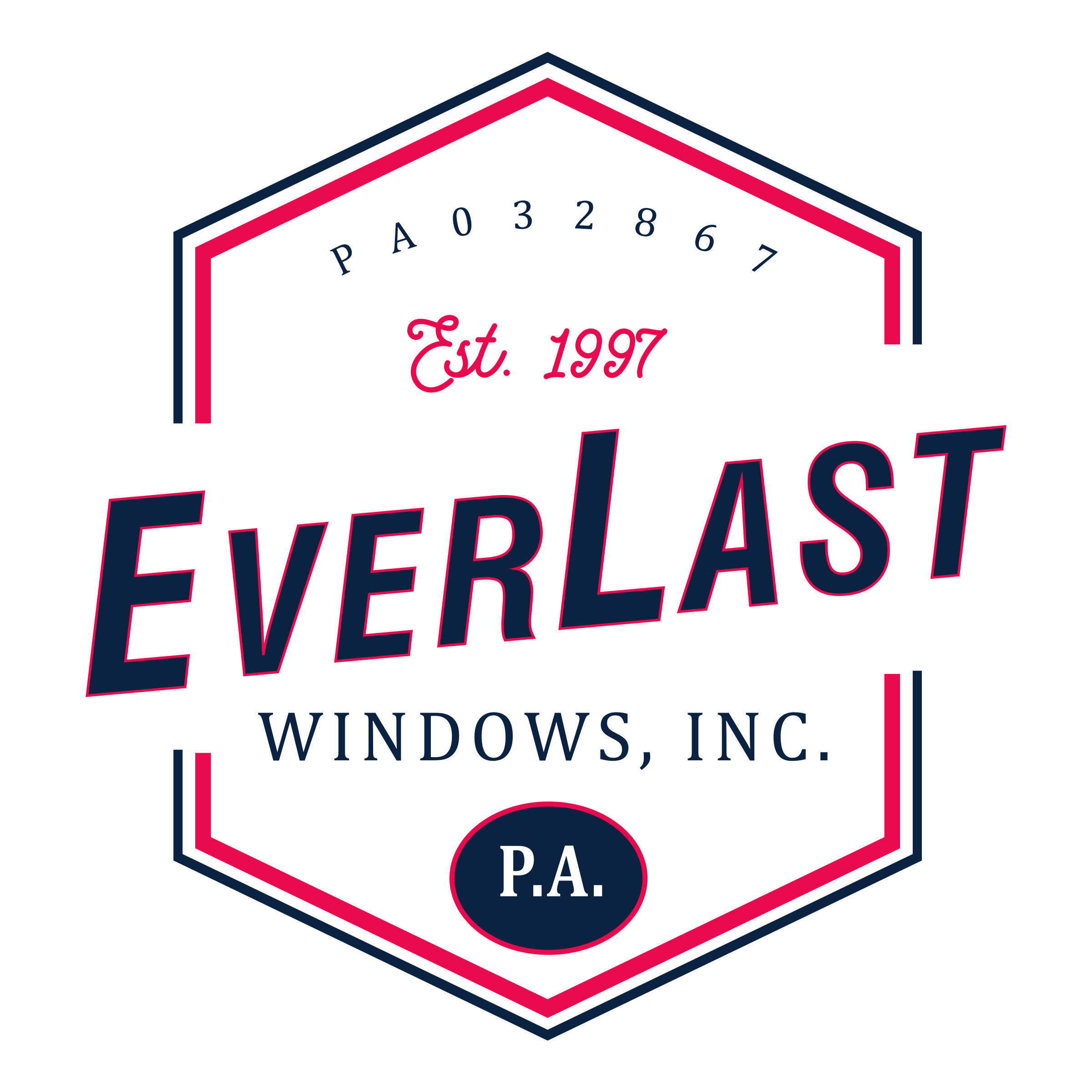 Everlast Windows Comp 1
