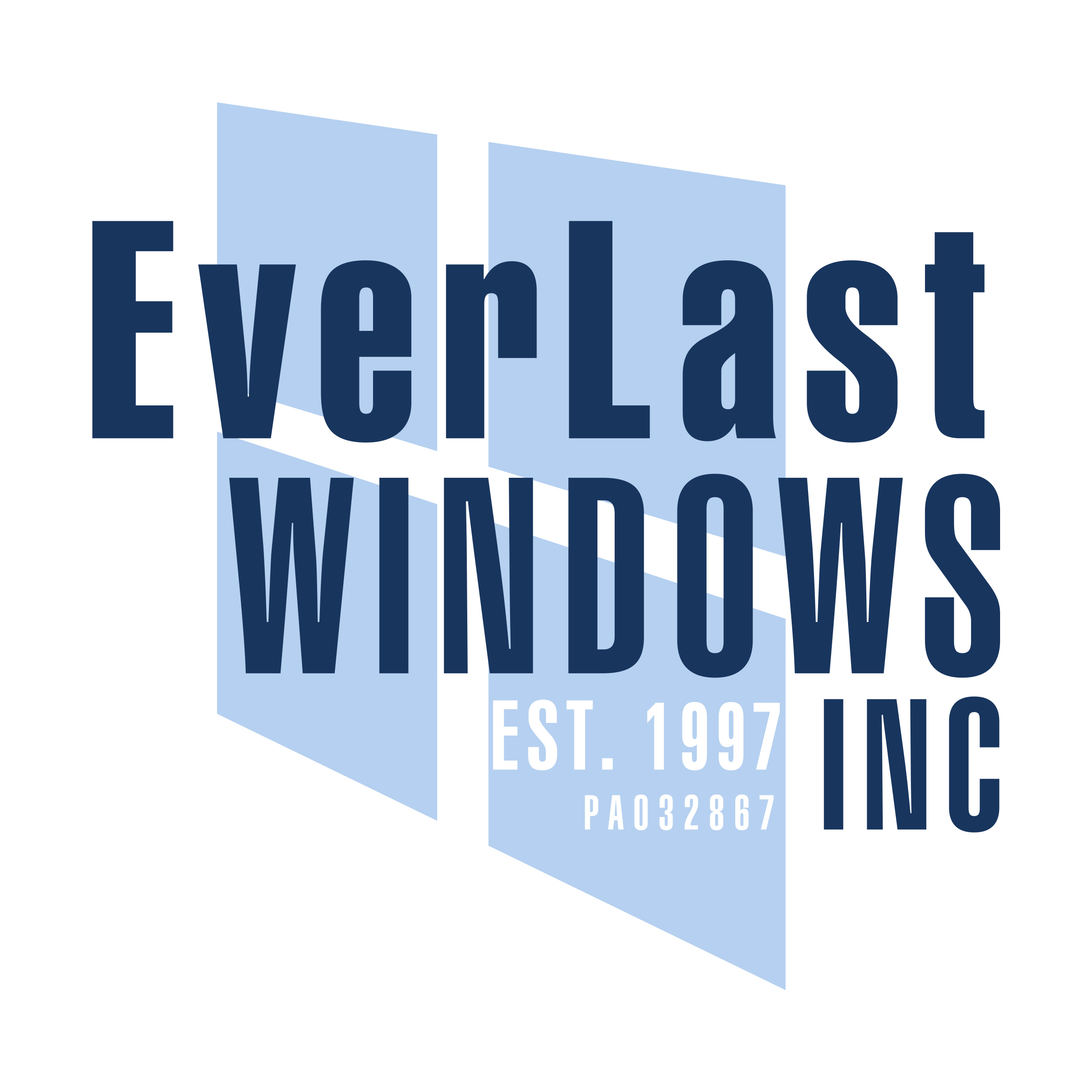 Everlast Windows Comp 2