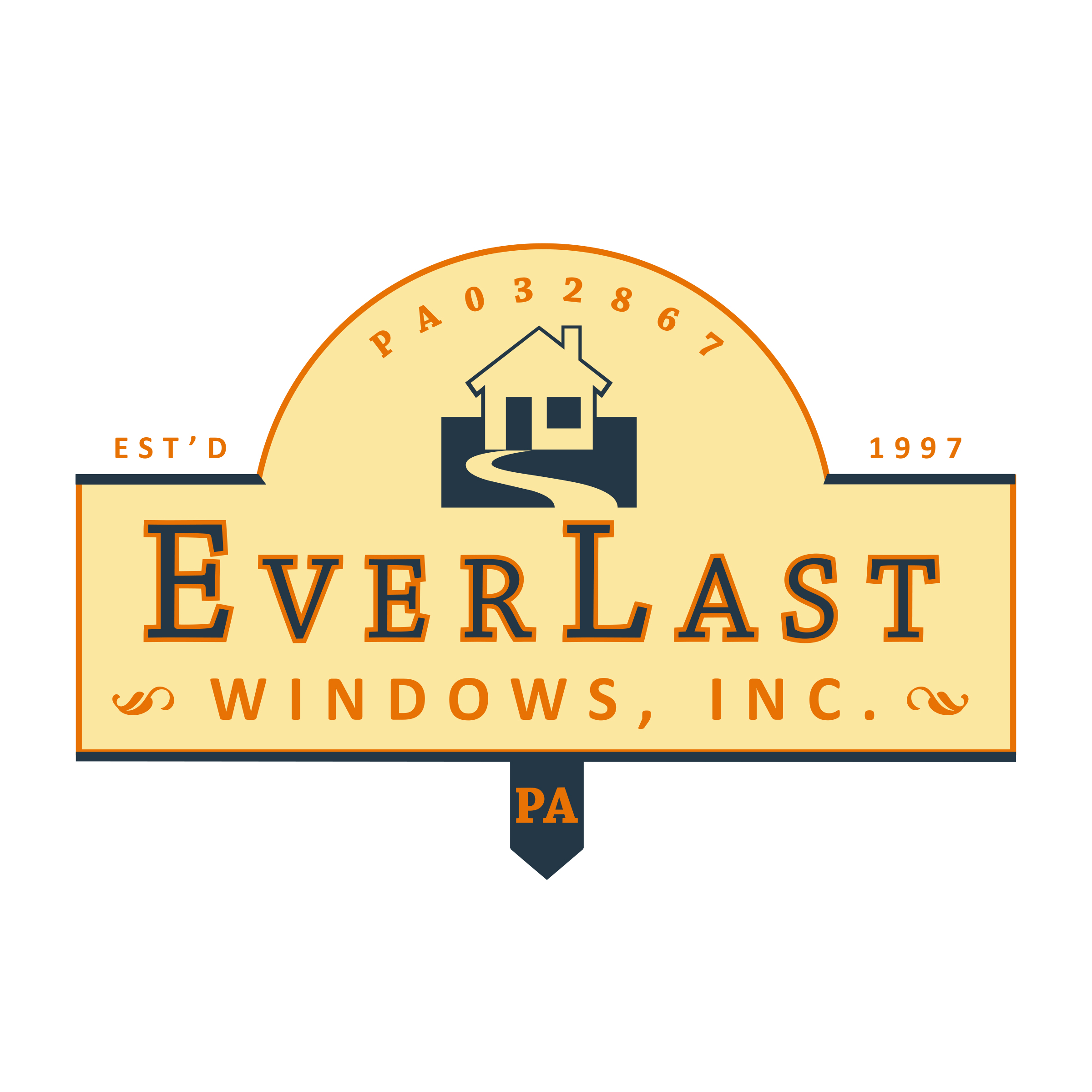 Everlast Windows Comp 3